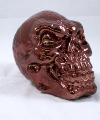 Bronze Dye