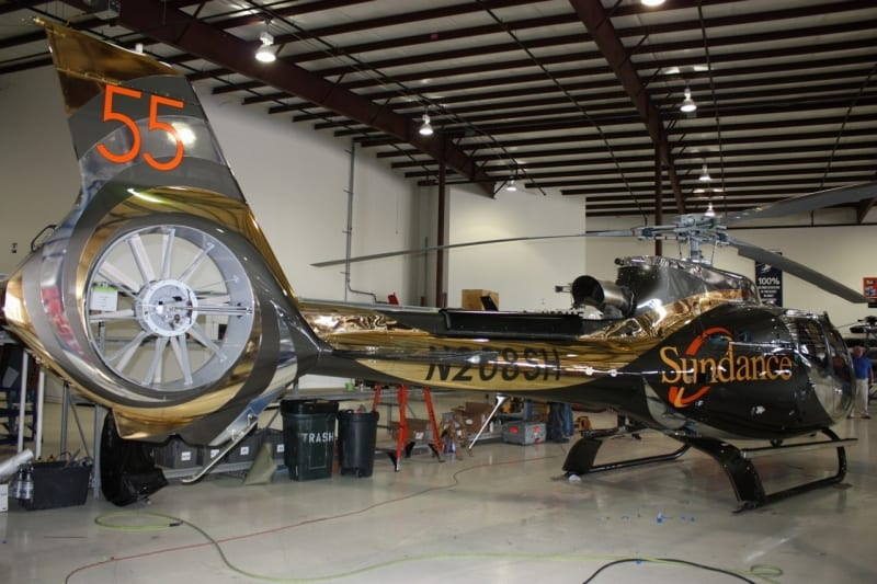 sundance helicopters inc with Cosmichrome Spray Chrome Helicopter on Colored Chrome Concentrate Colors besides Alms Jdx Racing Mid Ohio 2012 24 as well Cosmichrome Spray Chrome Helicopter together with Dronesuav besides Allan Beltran 695a634b.