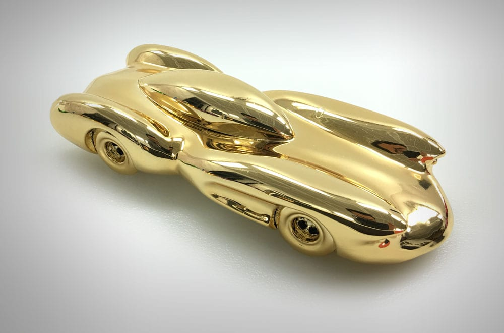 Gold Touch Up Paint For Cars