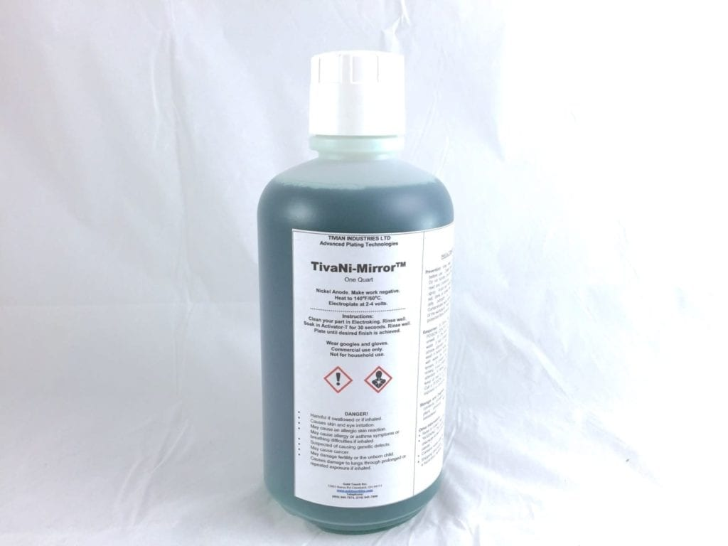 Paint Water Cleaner